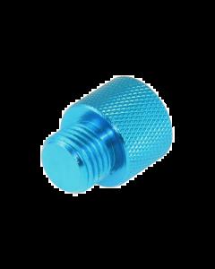 Carter Olieplug TNT - Minarelli - Blauw (TNT-171200)