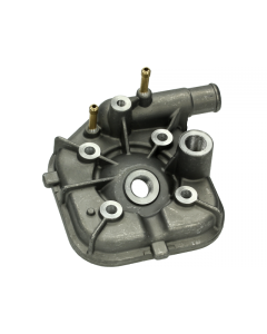 Cilinderkop Naraku Peugeot Verticaal 50cc watergekoeld (NK101.78)