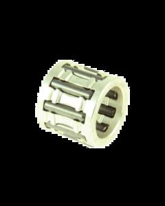 Naaldlager Hebo - Racing - Pen 12 mm - 12 x 17 x 15 (HEB-HR5200902AG)