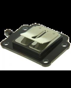 Membraan DMP - Standaard - Minarelli Verticaal (DMP-25175)