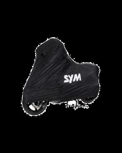 Scooterhoes Sym large origineel (SYM-SY610-WA14017-4)