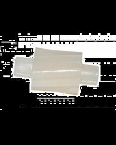 Tellerworm Vespa ET2, LX en Piaggio Zip SP Origineel (PIA-267819)