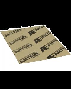 Pakkingpapier 0.25mm 300x450mm (ART-AU2025)