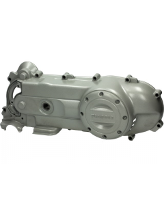 Carterdeksel Piaggio & Vespa 50cc 4 Takt Origineel (Kort carter) (PIA-969211)