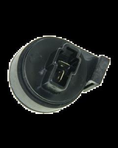 Knipperlicht Relais - Yamaha Aerox - Orgineel (YAM-5BR-H3350-02)