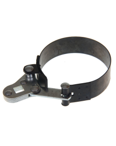 Oliefilter sleutel Buzzetti - 71 - 79 mm - Universeel (BUZ-5167)
