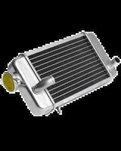 Radiateur Rieju MRX / RR / SMX / Spike (SUP-91079)
