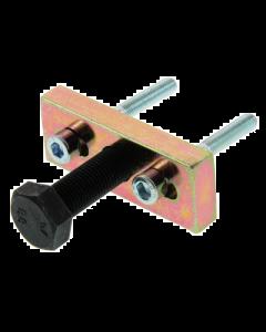 Vliegwieltrekker DMP - Puch / HPI / PVL / Malossi / Binnenrotors (DMP-32770)