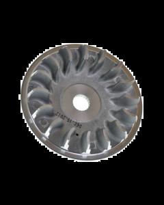 Halfpoulie - Piaggio 180 / 200cc 4 Takt (Vanaf 2005) - Origineel (PIA-834774)