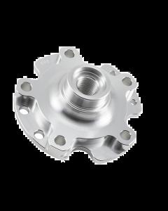 Binnenkop Stage6 - MK I - R/T 70 - 2.4 mm (S6-75ET02/04)