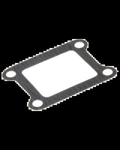 Membraan pakking DMP - Minarelli AM6 (DMP-51253)