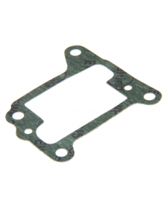 Membraan pakking DMP - Morini / TGB (DMP-43919)