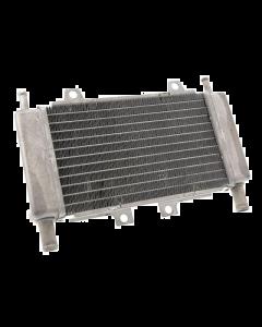 Radiateur Motoforce - Gilera Runner 50 cc (MF29.509)