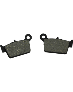 Remblokset Polini O.a. Beta Motard en RR (POL-174.0125)