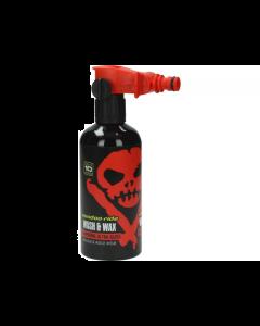 Voodoo Ride Wash & Wax shampoo ultra gloss 500ml (VOO-VR130141)