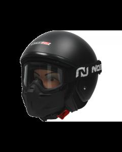 Helm Masker No End Helder (NOE-448401)