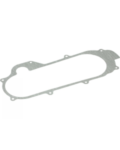 """Kickstartdekselpakking GY6 50cc 4 Takt 10"""" / 40cm (101-BT90001)"""