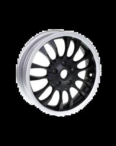 Voorvelg Vespa Sprint zwart origineel (PIA-605910M001)