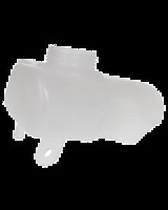 Koelvloeistofreservoir Derbi Senda Origineel (DER-00H03810501)