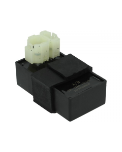 CDI AGM 32km/h 6 Pins (10inch wielen) Origineel (AGM-32KM1)