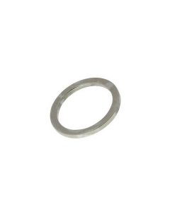 Varioring CPI, Generic, Keeway 50cc Takt 2mm (21x25x2) (101-28733)