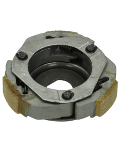 Koppeling 101 Octane GY6 125cc / 150cc 4 Takt (101-GY16726)