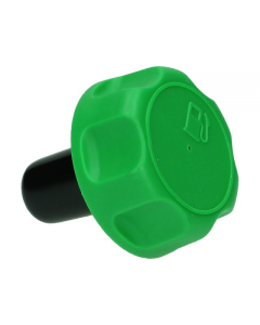 Tankdop Derbi DRD / Senda / X-Treme X-Race origineel (DER-00G00401131)