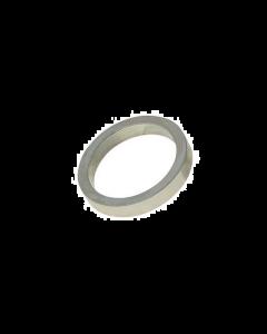 Varioring Morini 50cc Takt 4mm (22x27x4) (101-28739)