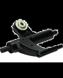 Motorophanging / Subframe Vespa Primavera, Sprint 50cc 4 Takt (PIA-1C000029R)