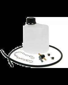 Benzinetank Buzzetti 1,5 Liter (BUZ-0540)