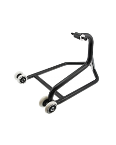 Paddockstand Stage6 - Universeel - Scooter (S6-98005)
