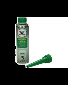 Valvoline Injectie Cleaner 350ml (VAL-882680)