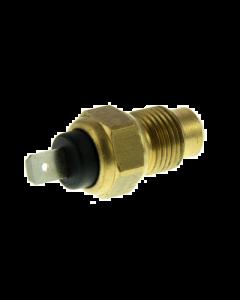 Temperatuursensor - Minarelli AM6 (UNI-85066)