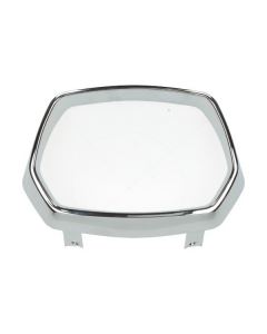Koplamprand Vespa Sprint origineel chroom (PIA-1B001270)