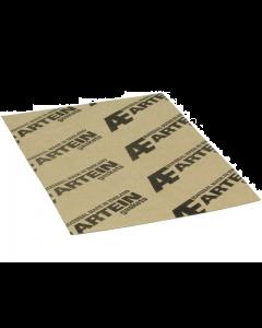 Pakkingpapier 0.80mm 300x450mm (ART-AU2080)