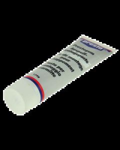 Uitlaat afdichtpasta Presto - 170 gram (PRE-603123)