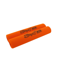 Hevelgrip Stage6 - Foam - Oranje (S6-0261)