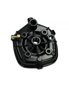 Cilinderkop Naraku Gilera & Piaggio 70cc 2 Takt watergekoeld (NK102.67)