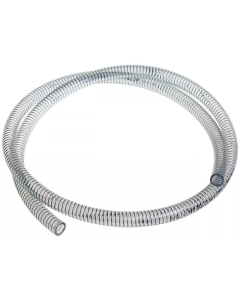 Spiraalslang Armoflex 19 x 26 mm (Per meter) (DG4480019)