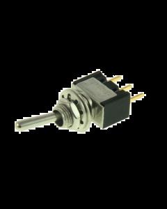 Schakelaar Mokix - Mini Model (MOK-87334)