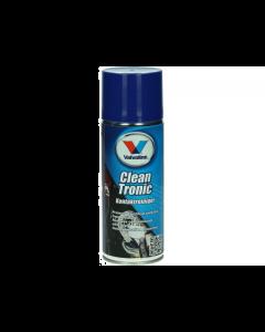 Valvoline Clean tronic (VAL-86534)