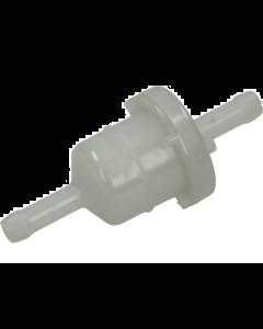 Benzinefilter AGM 50cc 4 Takt Universeel (AGM-16910-F8-9000)