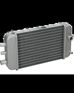 Radiateur Derbi Senda origineel (DER-86193R)