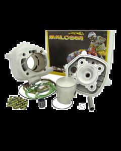Cilinder Malossi - 70 cc - MHR - Minarelli Horizontaal - Watergekoeld (MAL-31 8460)