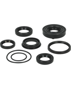 Keerringset compleet Minarelli Horizontaal (T4T-082102)