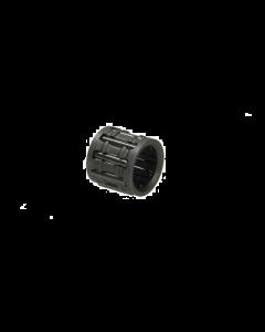 Naaldlager Polini - EVO - Pen 10 mm - 10 x 14 x 13 - Minarelli (POL-280.0017)