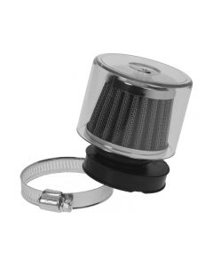 Powerfilter SHA Tomos A3/A35