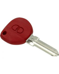 Blinde sleutel Gilera Runner origineel