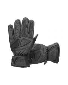 Handschoenen MKX Pro Race L