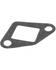 Distributiekettingspanner pakking Mokix GY6 50cc 4 Takt